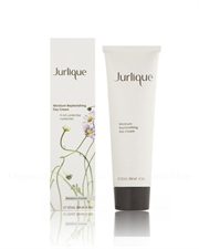 Jurlique - Moisturise Replenishing Day Cream 125ml