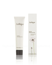 Jurlique - Wrinkle Softening Cream 40ml