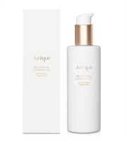 Jurlique - Revitalising Cleansing Gel 200ml