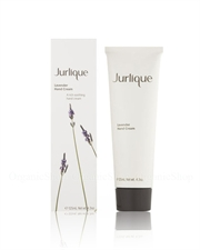Jurlique - Lavender Hand Cream 125ml