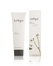 Jurlique - Citrus Hand Cream 125ml