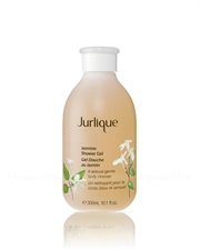 Jurlique - Jasmine Shower Gel 300ml