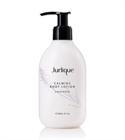 Jurlique - Calming Lavender Body Lotion 300ml