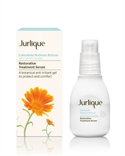 Jurlique - Calendula Redness Rescue Restorative Treatment Serum 30ml