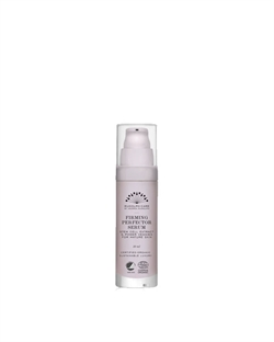 Rudolph Care - Firming Perfector Serum 30ml