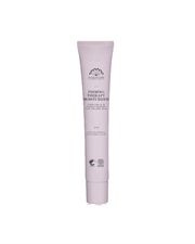 Rudolph Care - Firming Therapy Moisturizer 50ml