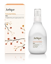 Jurlique - Purely Age-Defying Mist 100ml