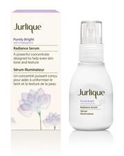 Jurlique - Purely White Skin Brightening Essence 30ml