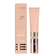 Beauty Blur - Skin Tone Optimizer - Café Créme - 30 ml