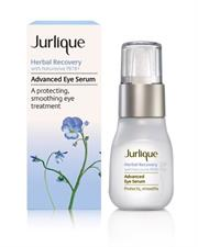 Jurlique - Herbal Recovery Advanced Eye Serum