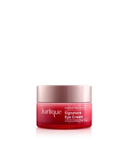 Jurlique - Herbal Recovery Signature Eye Cream 15ml