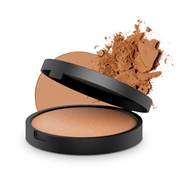 Inika - Baked Mineral Bronzer Sunkissed - 8g