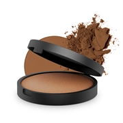 Inika - Baked Mineral Foundation Powder 8g - Joy