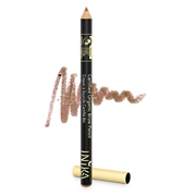 Inika- Eye Brow Pencils 1,2g - Blonde Bombshell