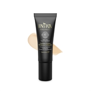 Inika- Perfection Concealer 10ml - Light