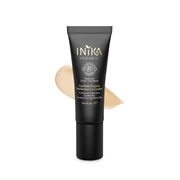 Inika- Perfection Concealer 10ml - Medium