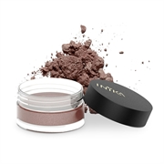 Inika - Loose Mineral Eyeshadow Coco Motion - matt finish - 1.2g