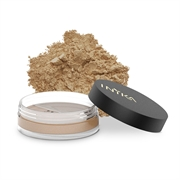 Inika- Mineral Foundation 8g - Freedom