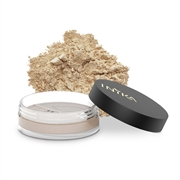 Inika - Mineral Foundation Loose, 8g Grace