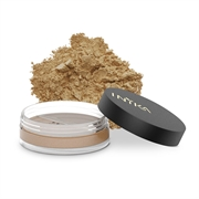 Inika - Mineral Foundation Loose 8g - Inspiration