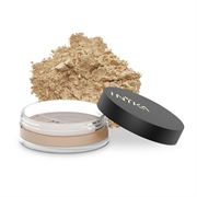 Inika - Mineral Foundation Loose 8g - Patience