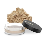Inika - Mineral Foundation Loose, 8g Strength