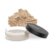 Inika - Mineral Foundation Loose, 8g Unity