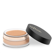 Inika - Full Coverage Certified Organic Perfection Concealer Sand - 5g