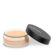Inika - Full Coverage Certified Organic Perfection Concealer Shell - 5g