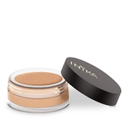 Inika - Full Coverage Certified Organic Perfection Concealer Tawny - 5g