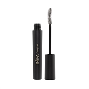 Inika Curvy Lash Black - 8ml