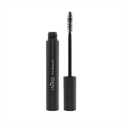 Inika Certified Organic The Mascara Black - 8ml