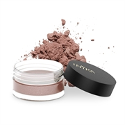 Inika - Loose Mineral Eyeshadow Peach Fetish - 1.2g