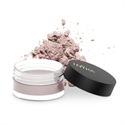 Inika - Loose Mineral Eyeshadow Pink Fetish - 1.2g