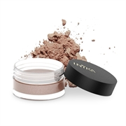 Inika - Loose Mineral Eyeshadow Whisper - 1.2g