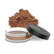 Inika Mineral Foundation Powder - Confidence 8g