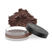 Inika Mineral Foundation powder Fortitude - 8g