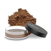 Inika Mineral Foundation Powder - Wisdom - 8g