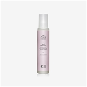Rudolph Care - Mist Delight 100ml