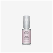 Rudolph Care - Mist Delight Travelsize 30ml