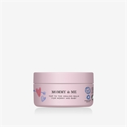 Rudolph Care - Mommy & Me 145ml