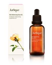 Jurlique - Skin Balancing Face Oil 50ml