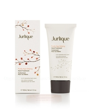 JURLIQUE PURELY AGE DEFYING - HAND TREATMENT 100ml