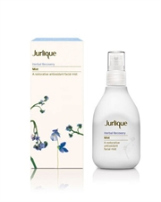 Jurlique - Herbal Recovery Mist 100ml