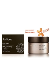 Jurlique - Nutri-Define Multi Correcting Day Cream 50ml