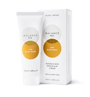 Balance Me - AHA Glow Mask 50ml