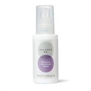 Balance Me - Bakuchiol Smoothing Serum 30ml