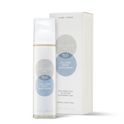 Balance Me - Collagen boost moisturiser 50ml.