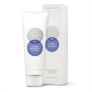 Balance Me - Cleanse & smooth face balm 125ml.