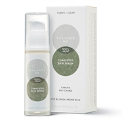 Balance Me - Congested Skin Serum 15ml.